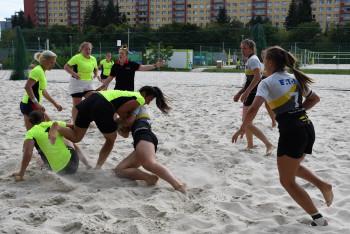 Kam v pátek 31.července 2021 za sportem? Na fotbal, tenis, cyklistiku a olympijské festivaly