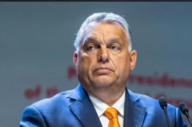 Změny v EU? Orbánův nápad nepomůže